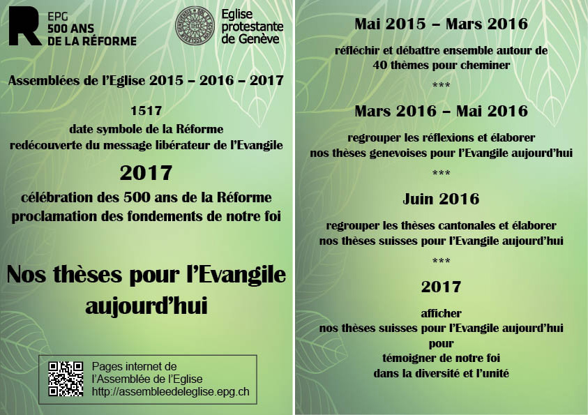 Flyer-distrib-10-mai-2pages
