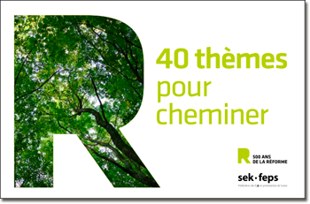 40-themes-pour-cheminer